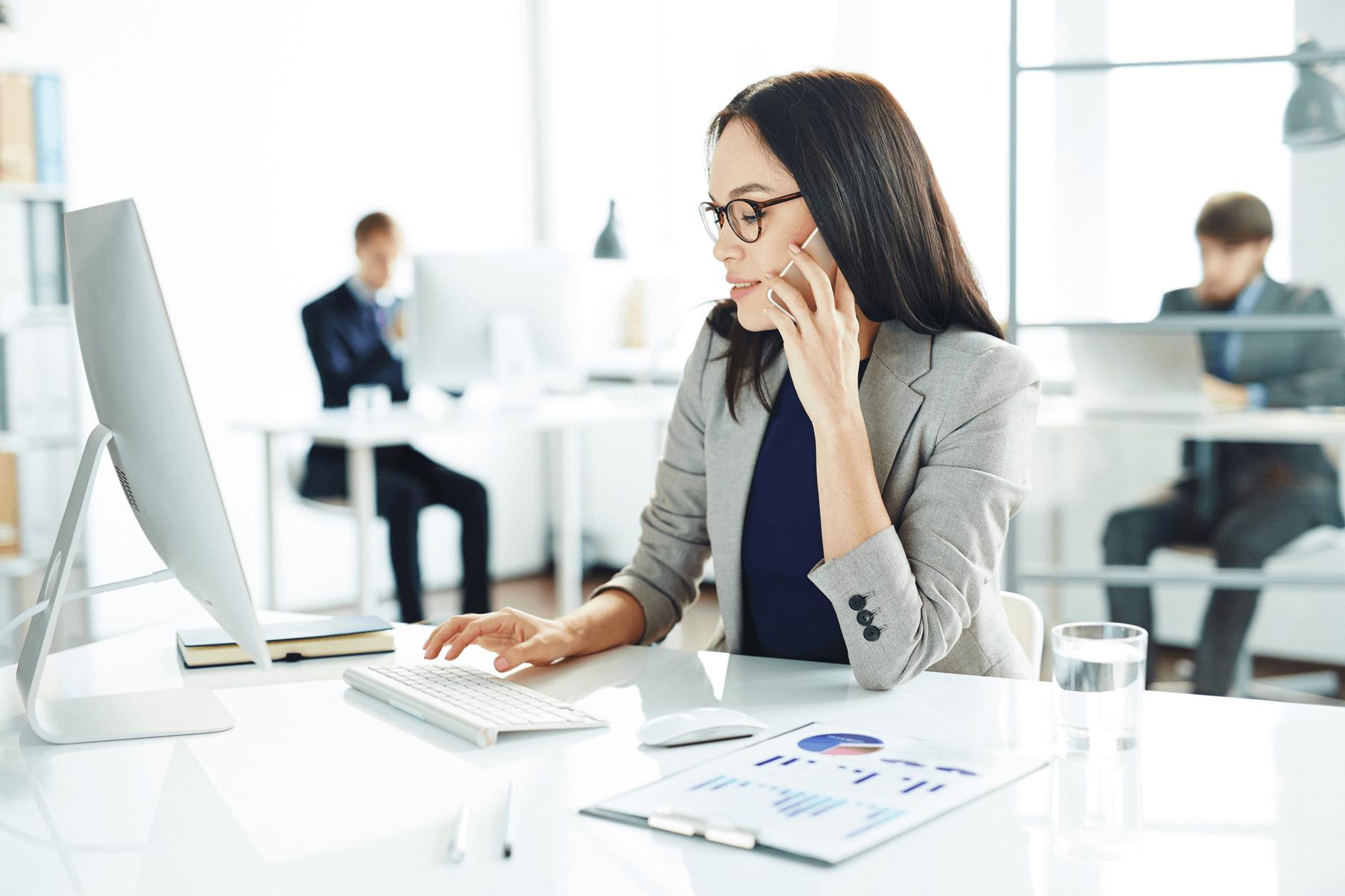 Slim management | Brein bedrijven moet op volle toeren draaien