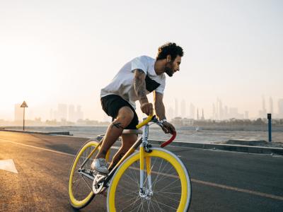 10 wijze BI-lessen van fietsenwinkel.nl