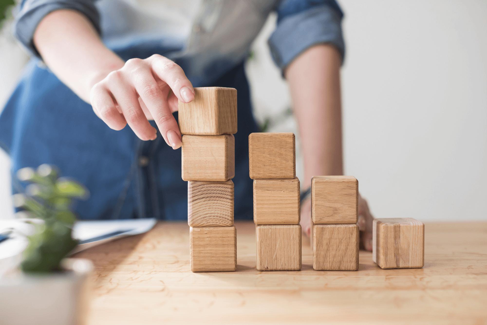 Bedrijfsprocessen sneller aanpassen met Business Intelligence