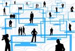 Business Activity Monitoring (BAM) toepassing