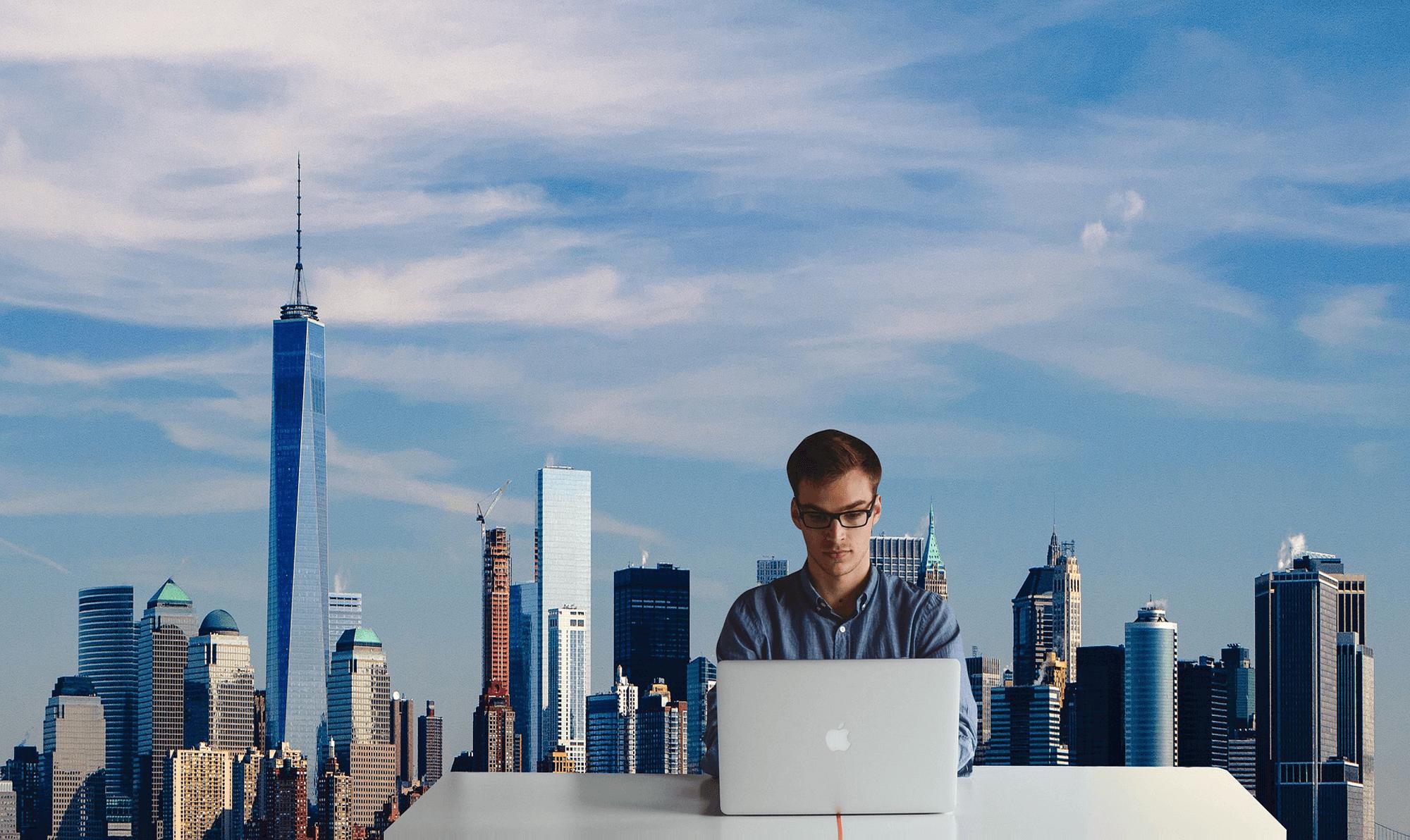 Succesfactoren van Business Analytics | Heilige graal van BI