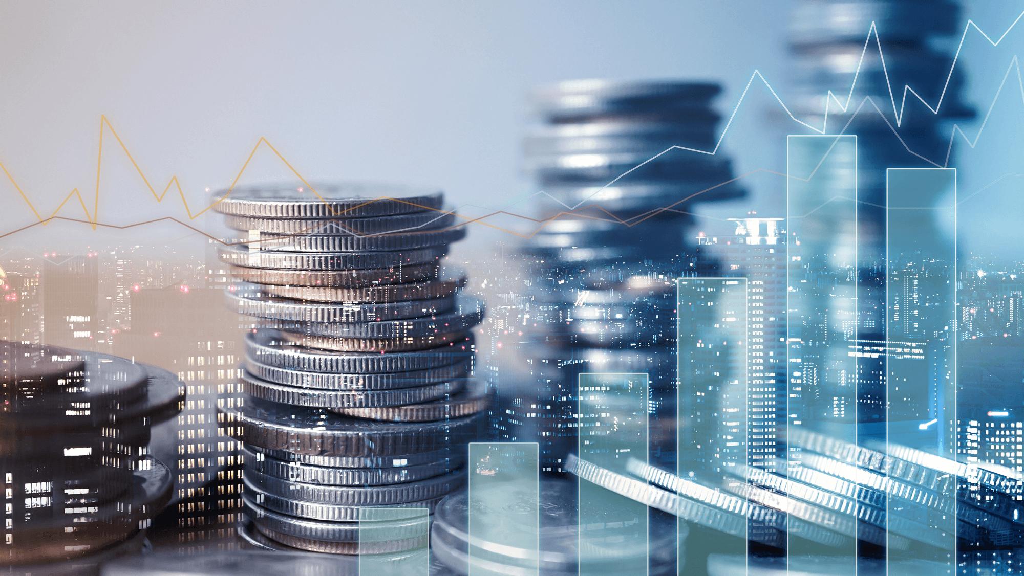 Bonussen aan de top | Zelfverrijking | Iedereen moeten winstdelen