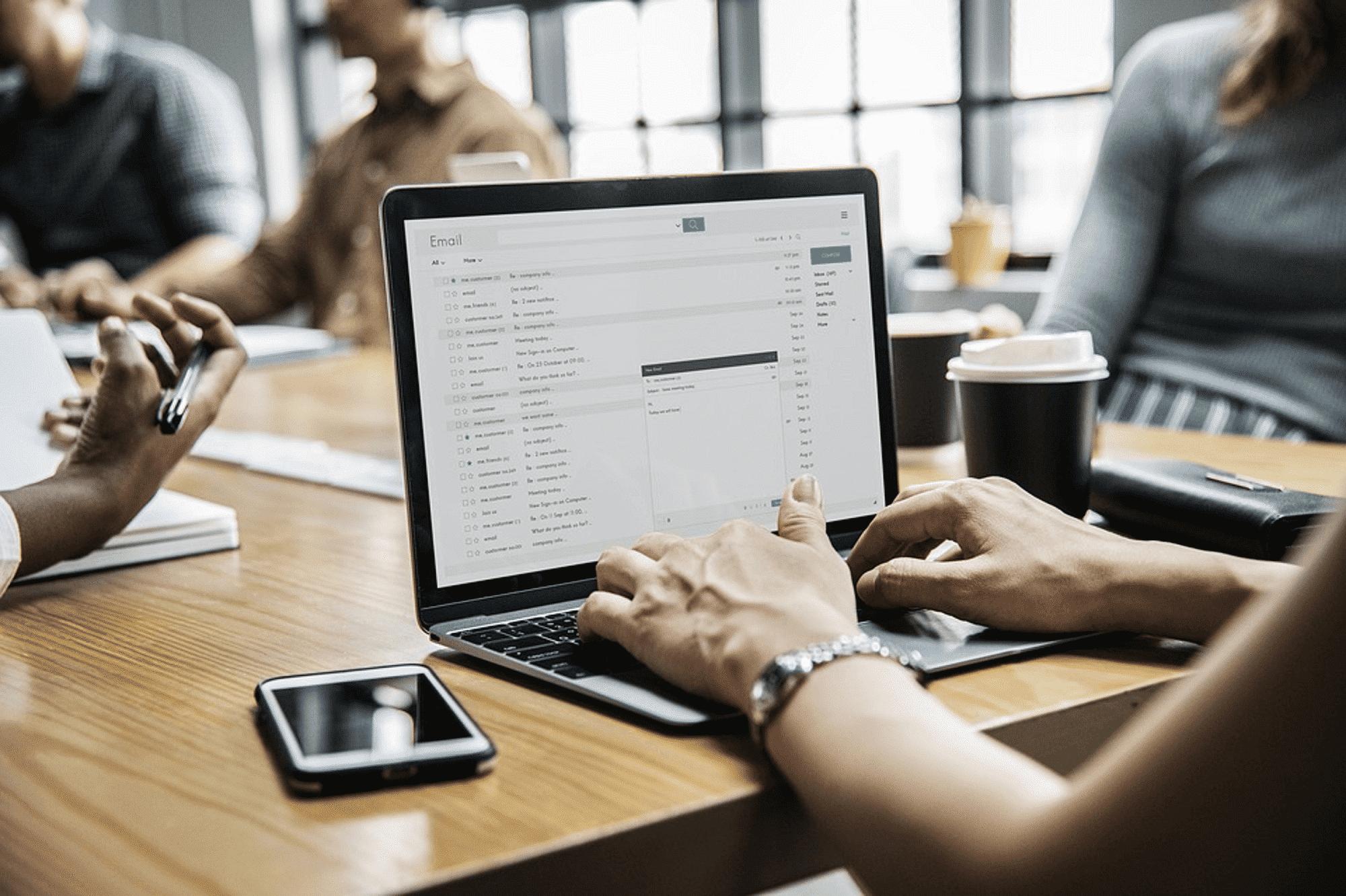 Business Intelligence | Business Analytics | Big Data advies