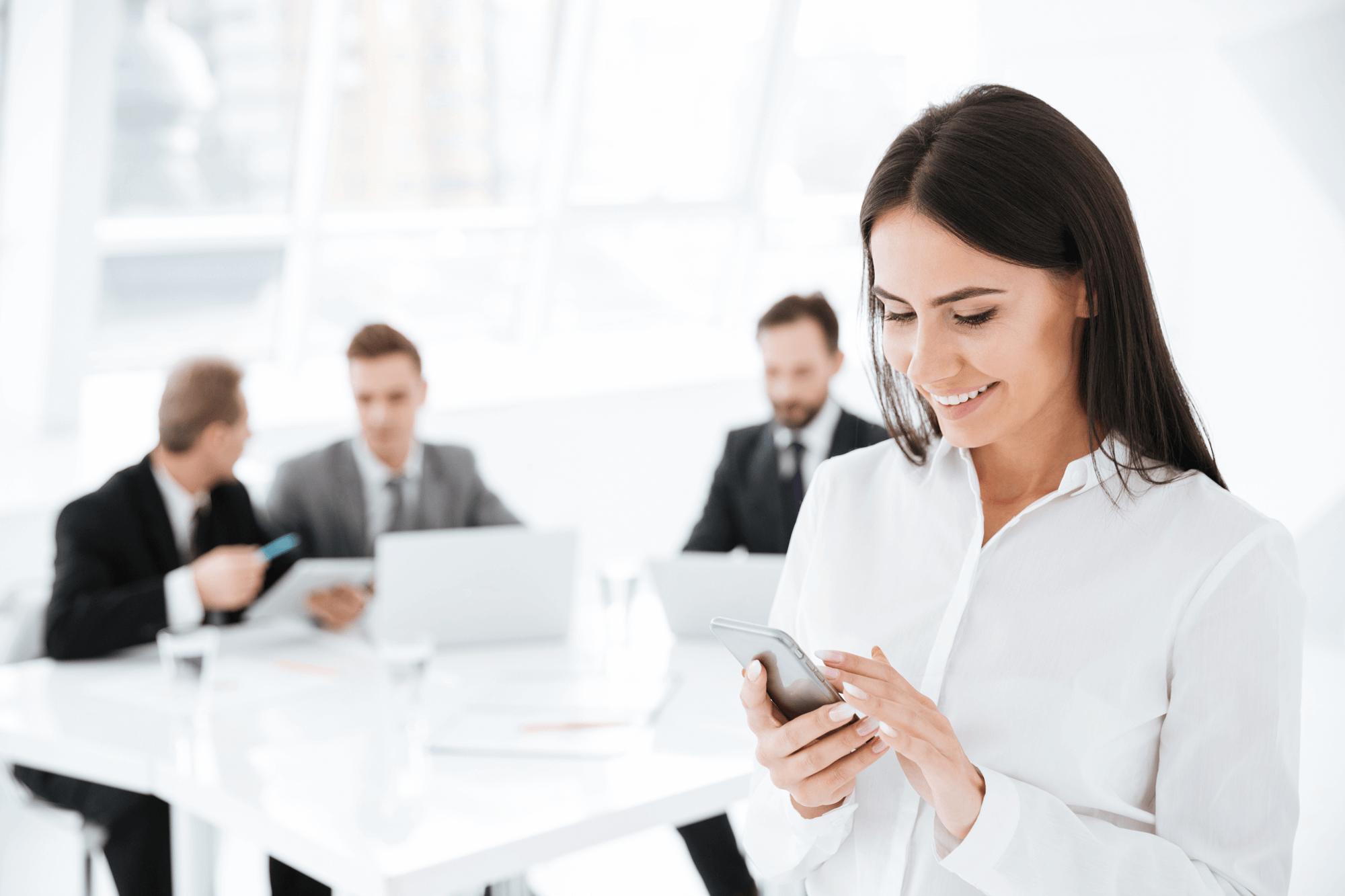 Business Intelligence tools lijst | 100% leveranciersonafhankelijk