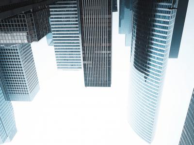 Business Intelligence zet organisaties op zijn kop