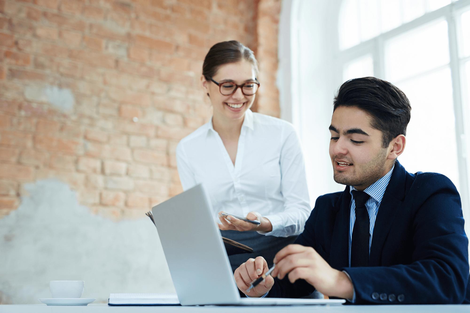 Datawarehouse | BI tool | Business Intelligence succes & doelen