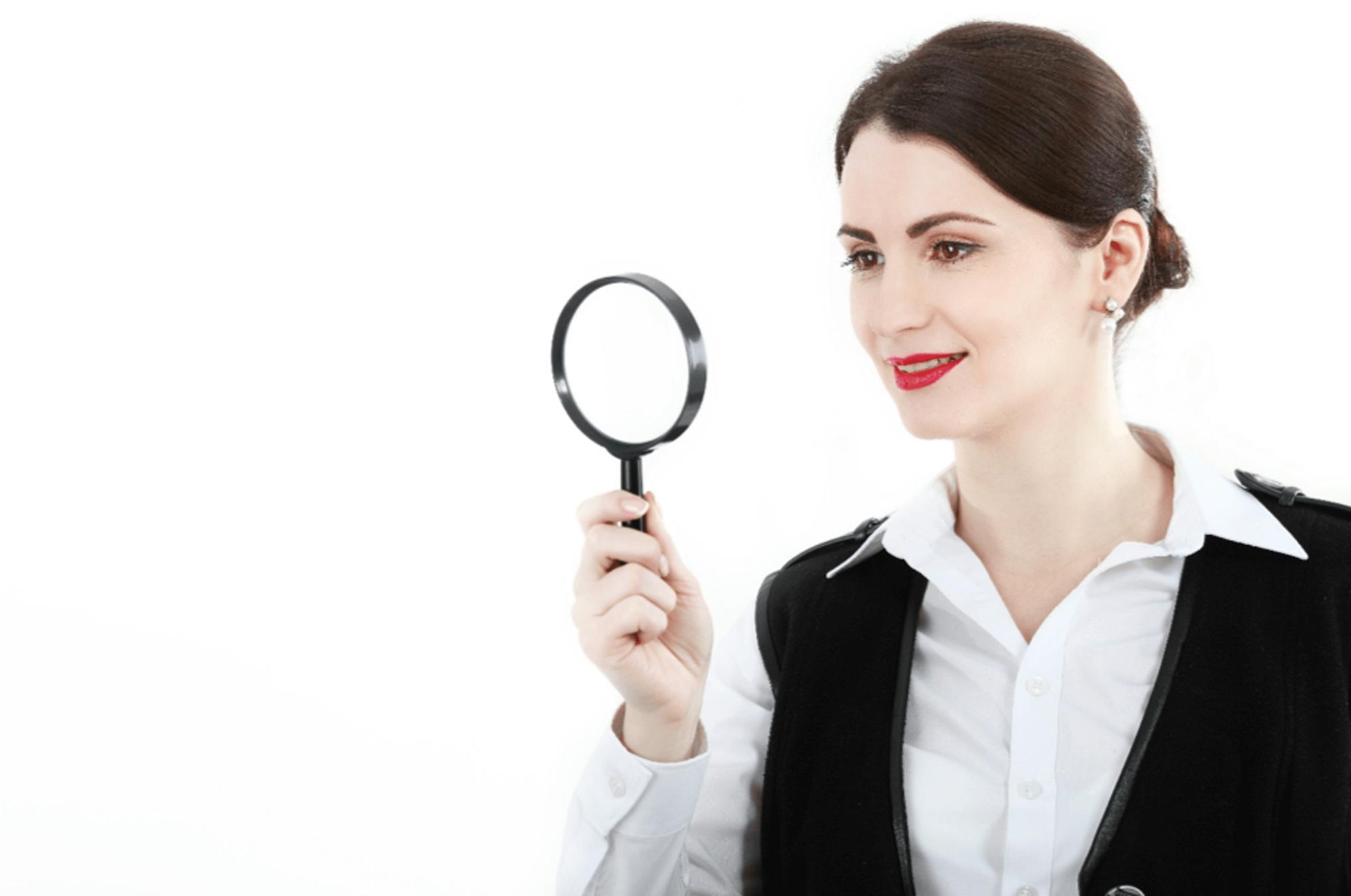 Centraal Boekhuis | Business Intelligence | Winnaar publieksprijs