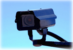 IP-camera's worden de zintuigen voor Big Data en Business Intelligence
