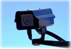 IP-camera's worden de zintuigen voor Big Data en Business Intelligence