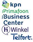KPN Retail
