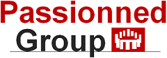 Passionned Group