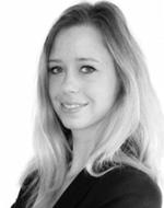 Lotte Willemsen treedt toe tot jury 'Slimste organisatie'