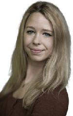 Lotte Willemsen