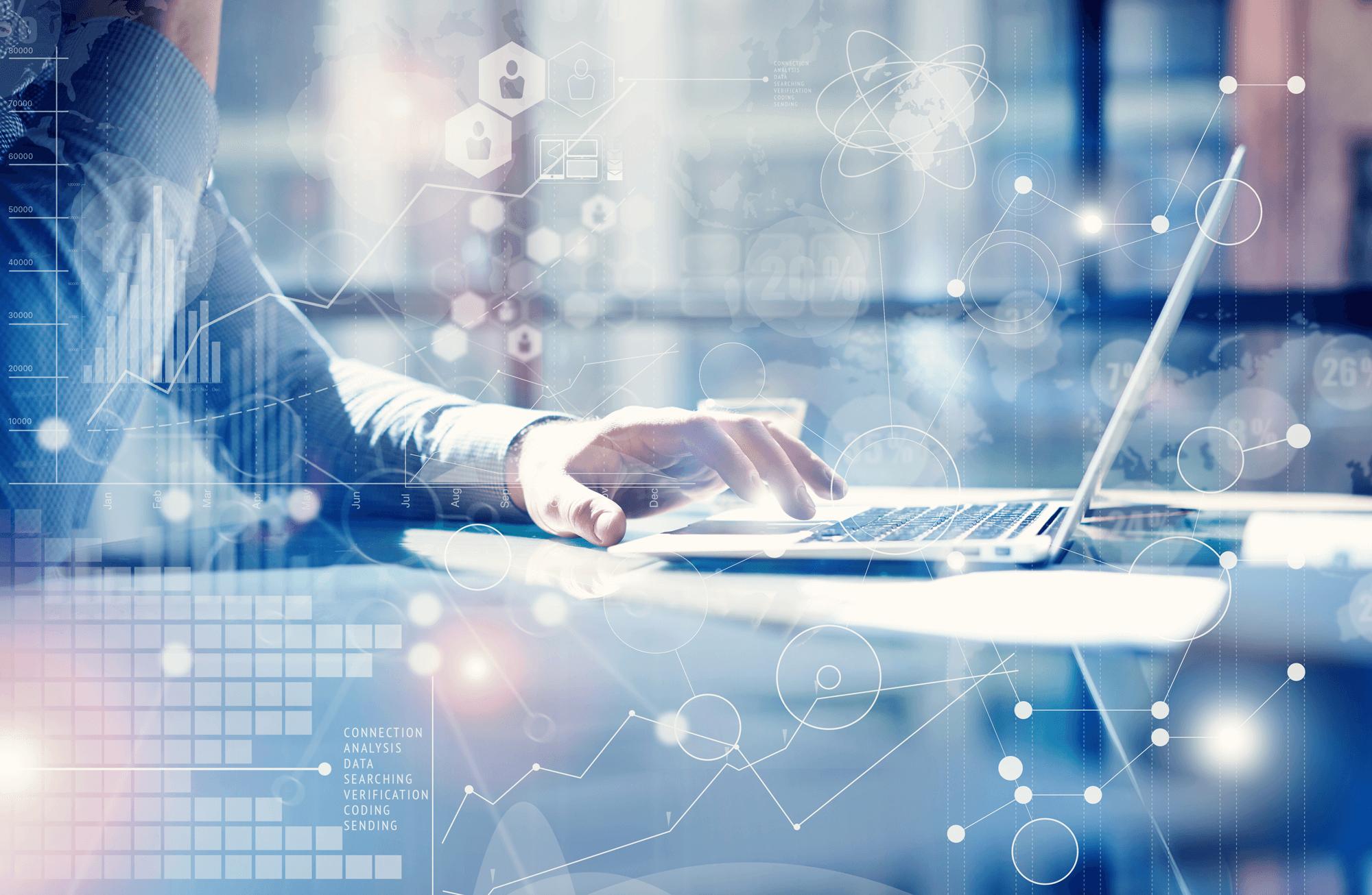 Maak kennis met onze managementmodellen | BSC | INK-model