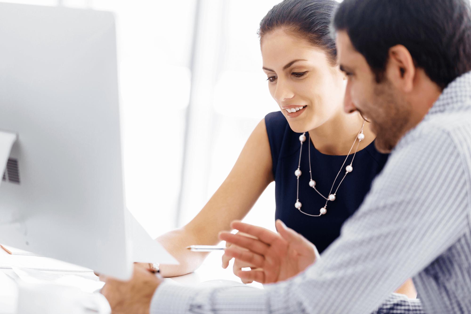 Marketing Intelligence   In hoog tempo meer marktaandeel