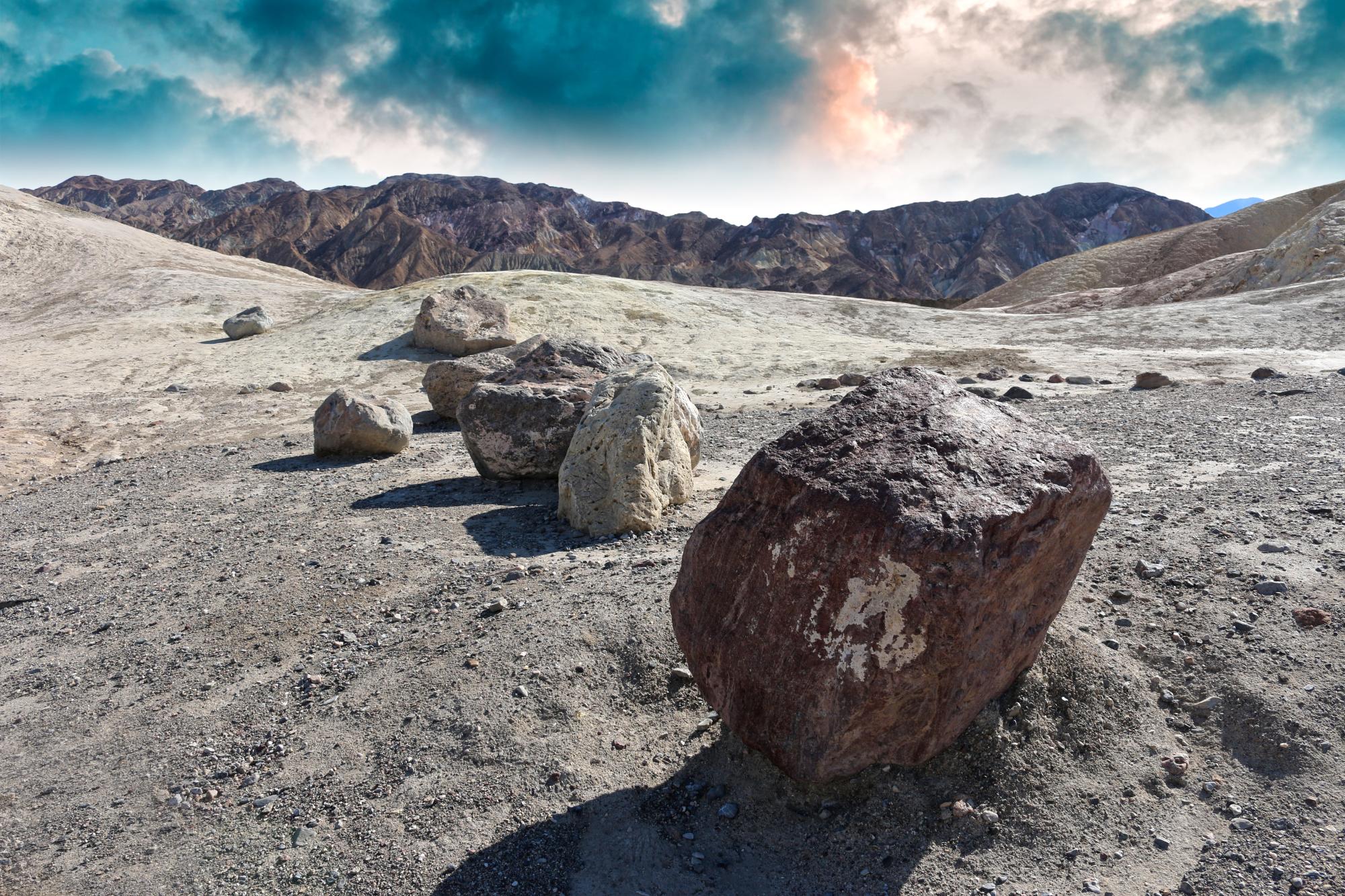 BI landschap | Data Discovery oplossingen | Nieuwe spelers