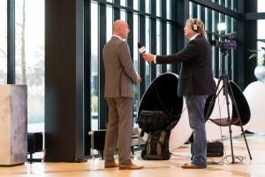 Interview Daan van Beek door Executive People