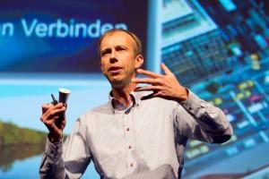 Hendrik Blokhuis