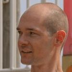 René Melchers (Politie eenheid Amsterdam)