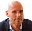 Rob Brakenhoff, CEO Sandd