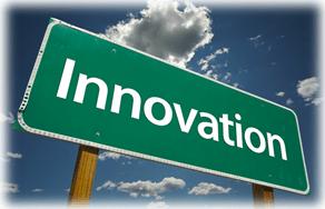 'Sneller innoveren dankzij rationalisatie'
