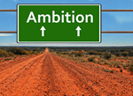Hoe hoger het ambitieniveau, hoe integraler Business Intelligence