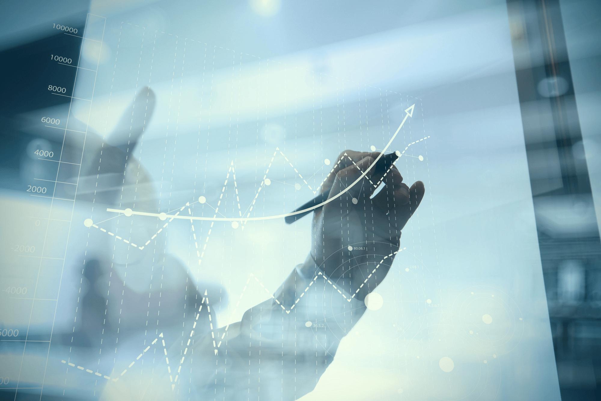 Top BI & Data trends 2019 | Datacratie | Algoritmes | Privacy