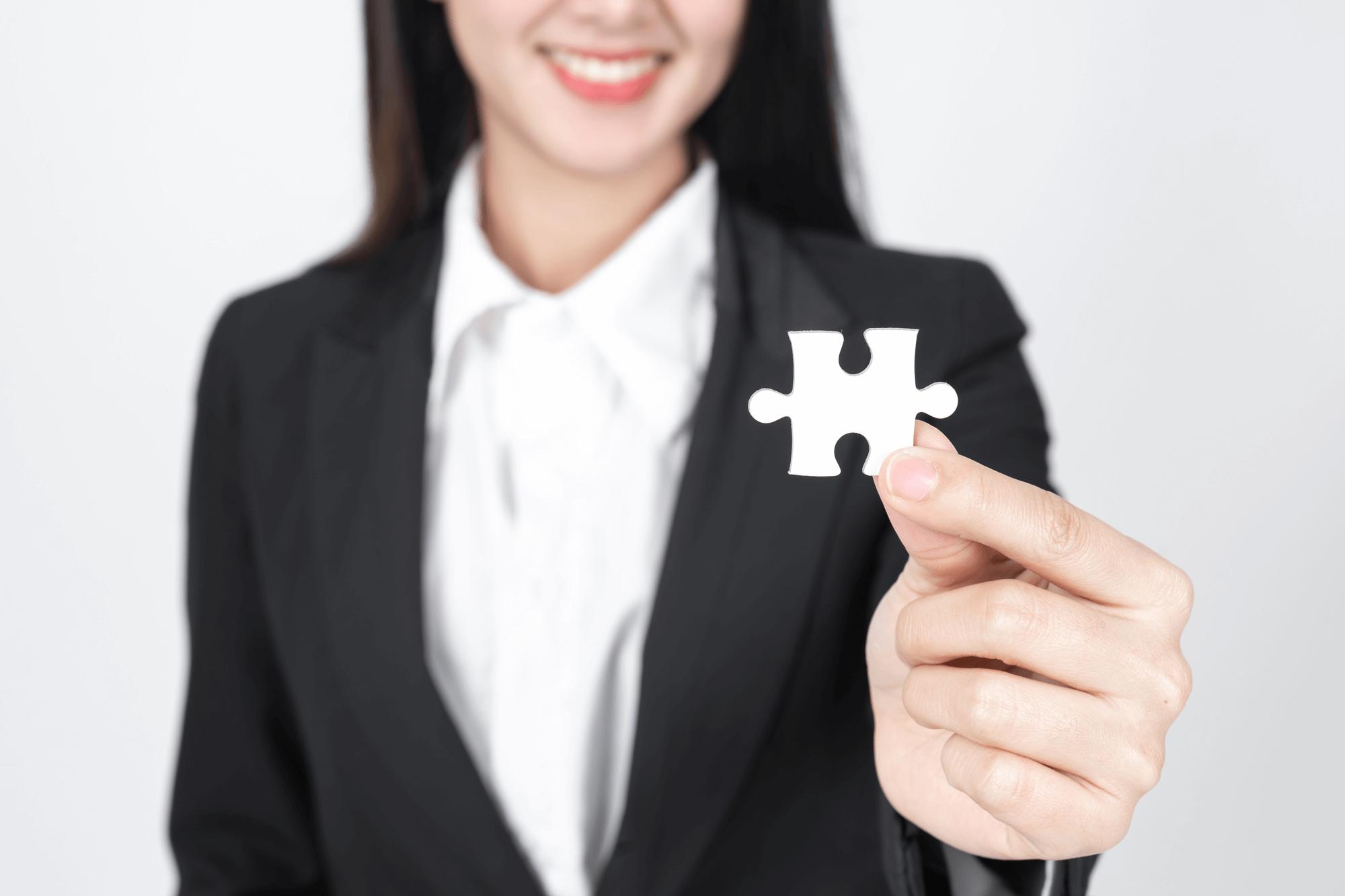 UWV & Nashuatec | De slimste bedrijven van Nederland