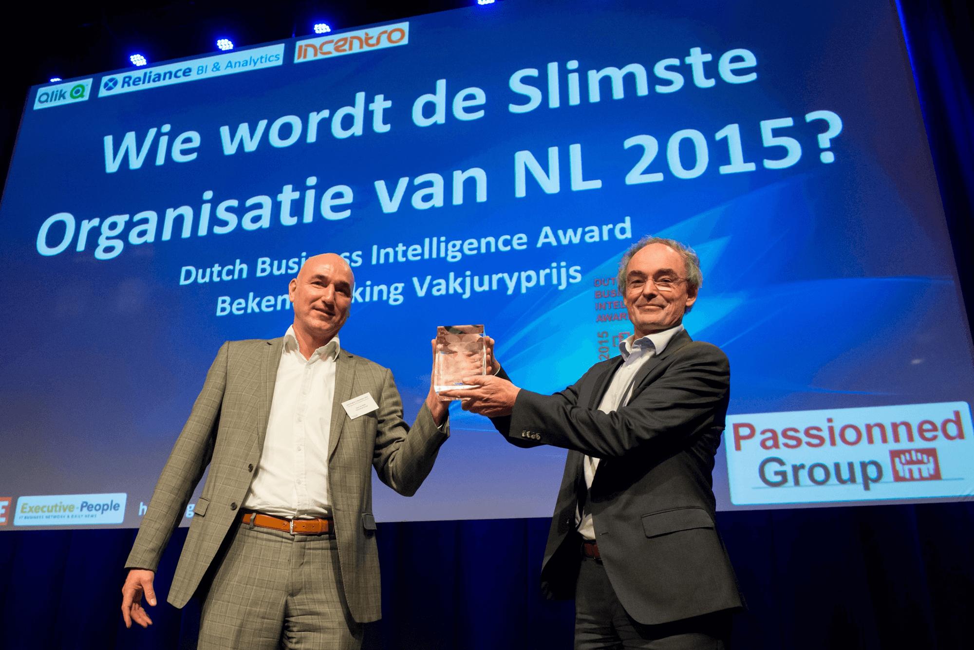 veiligheidsregio-nhn-winnaar-slimste-organisatie-van-nederland-2015