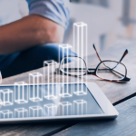 Wat is Business Analytics?