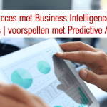 Wat is Business Analytics?